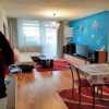 Apartament 3 camere, 59 mp, parter, str. Oasului