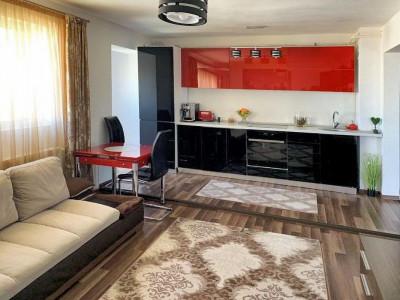 Apartament 2 camere, strada Mehedinți, LA CHEIE