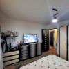 Apartament 2 cam., decom., 53 mp,Bd.Nicolae Titulescu, zona P-ta Cipariu