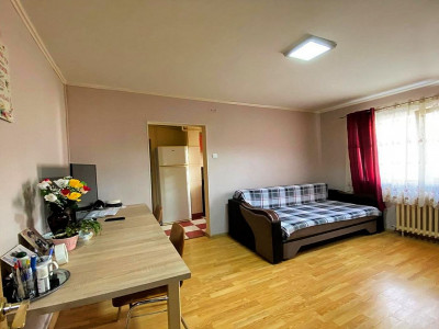 OPORTUNITATE Apartament 2 camere, 36 mp, zona Parang