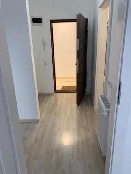 Apartament 2 camere, 54 mp., la cheie, zona Sopor