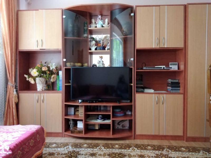 OPORTUNITATE Apartament 2 camere decomandate, 40 mp.