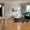 Apartament ultrafinisat, 2 camere, 49 mp, Floresti, strada Florilor