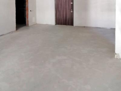 Apartament cu 2 camere, 52 mp, strada Avram Iancu, Vivo.